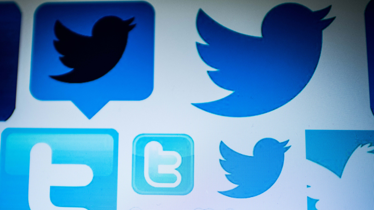 www.nbcbayarea.com: Twitter Launches New Feature: Disappearing Tweets Called Fleets