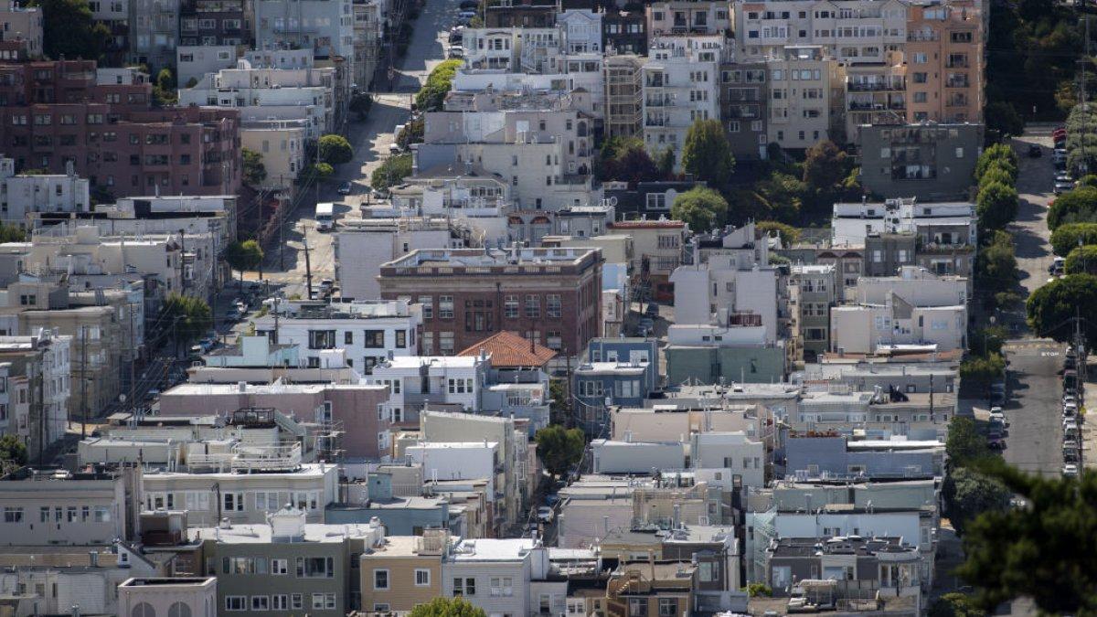 Proposed Ordinance Seeks to Preserve SF Renters' Amenities