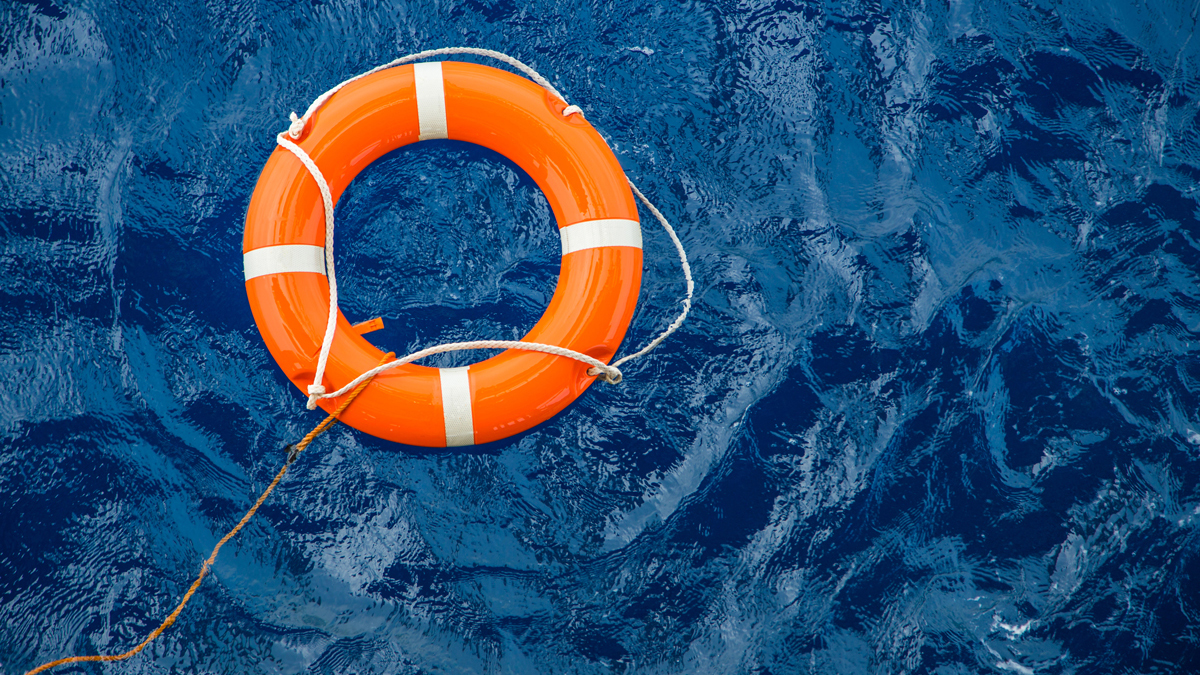 2 Children Die in Weekend Drownings on Lake Michigan, 2 Teens in Critical Condition