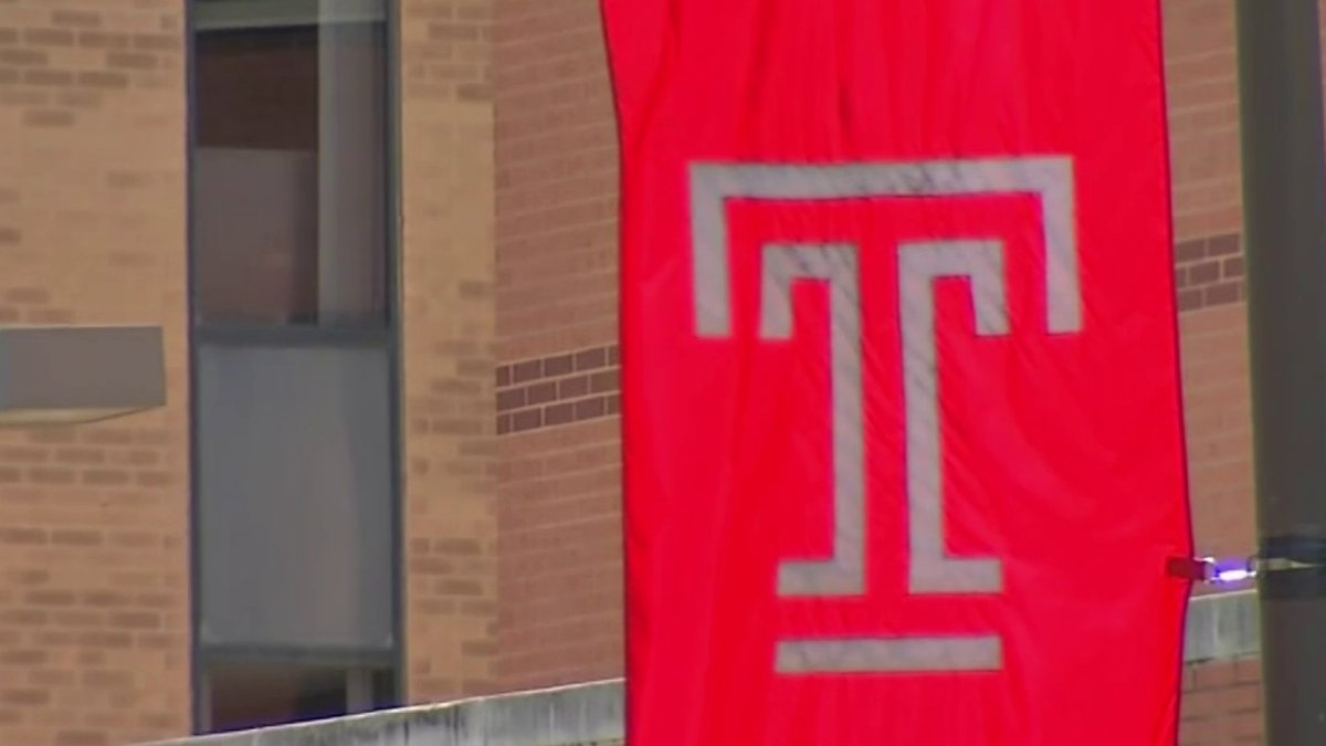 Former Dean of Temple's Fox School of Business Indicted for School-Ranking Fraud