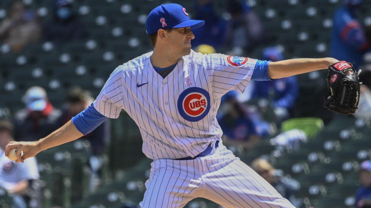 Kyle Hendricks Chicago Cubs USATSI 16054780 jpg?quality=85&resize=1200,675&strip=all&ssl=1.