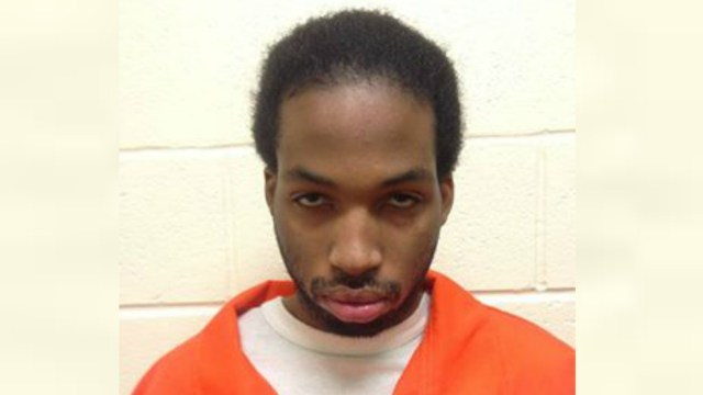 Man Who Raped 10-Year-Old Sexually Assaulted Teen: Cops – NBC ...