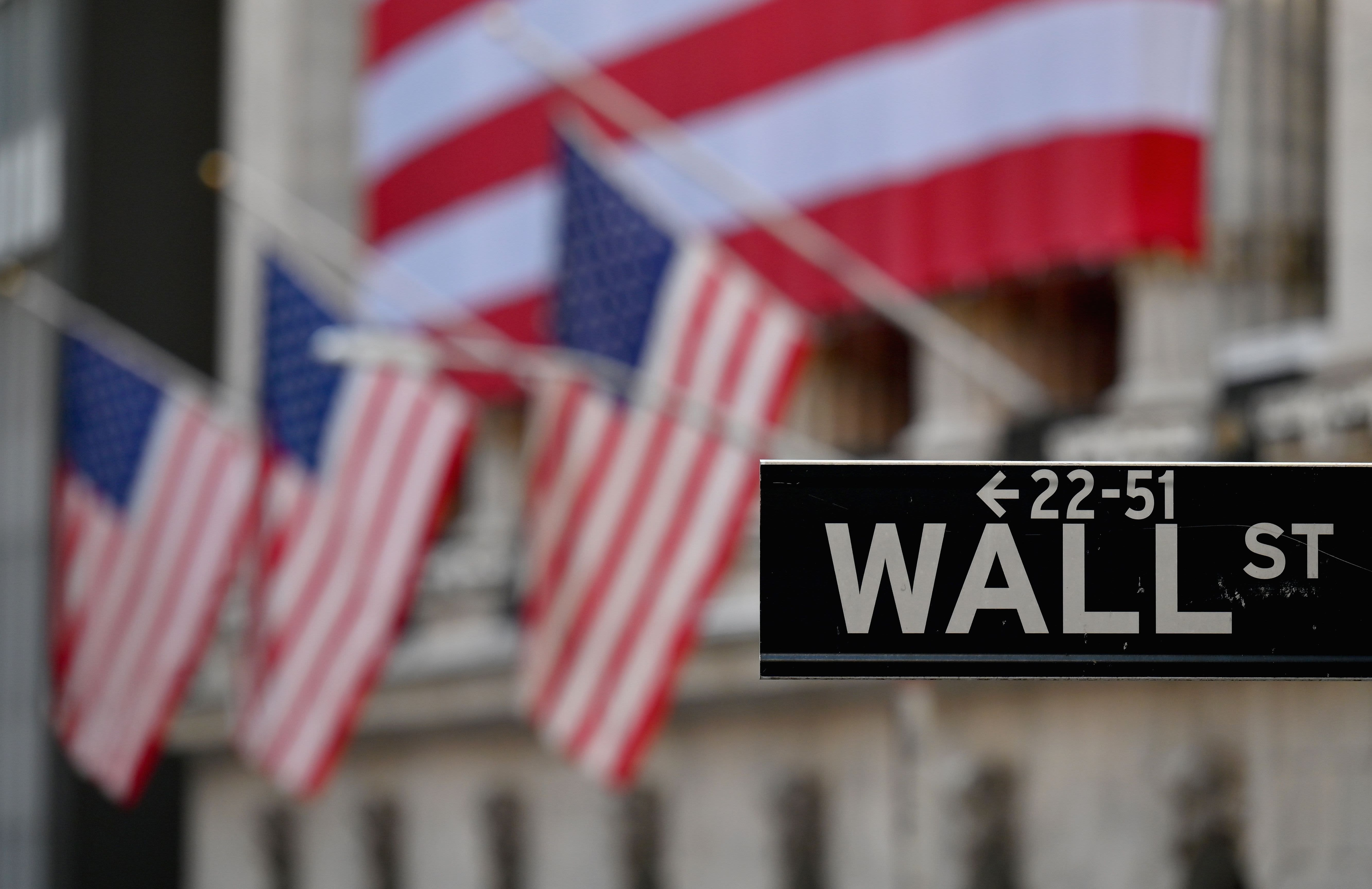 Jim Cramer on How to Approach Growth Stocks After Inflation Worries Shake Up Market – NBC Connecticut