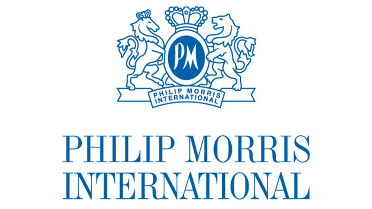 Philip Morris to Move Corporate Headquarters to Connecticut from New York - NBC Connecticut