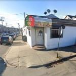 One Dead, One Injured After Shooting Inside Bridgeport Restaurant 💥😭😭💥