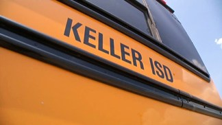 Keller ISD Drive-Thru Meal Pick-Up to Continue Through June