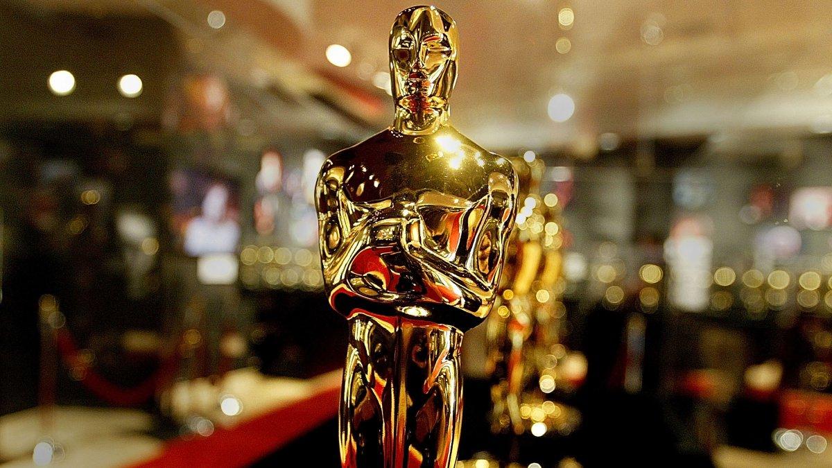 Oscars 2021: See the Full List of Academy Award Winners ...