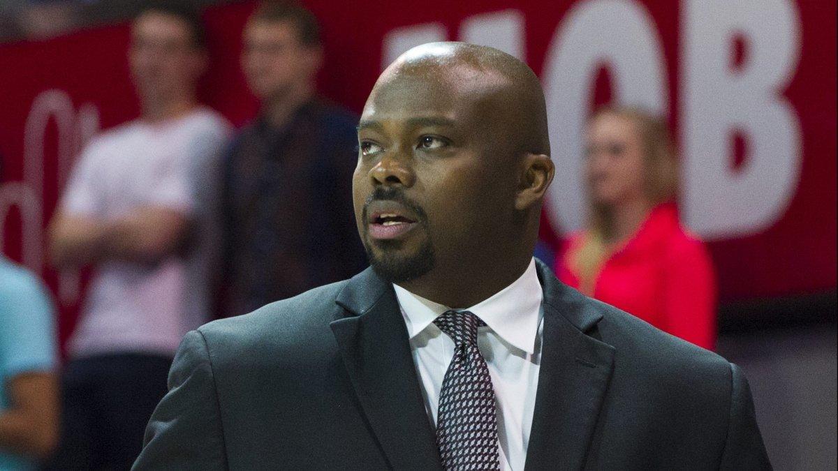 University of North Texas Men's Basketball Director Killed in Single-Car Crash