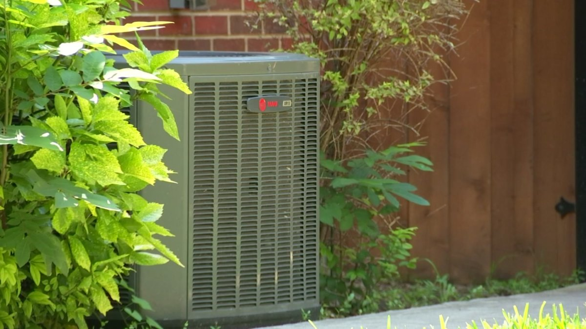 Don't Push The Limits On Your A/C This Summer; Parts Shortage Throws a Wrench in A/C Repair Industry