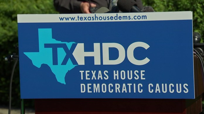 Here's What You Need to Know About District 6 Runoff For U.S. House Seat