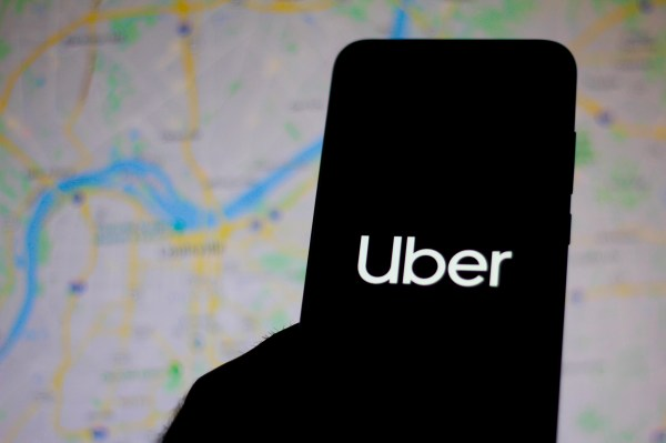80 Employees Laid Off as Uber Closes DTLA Office
