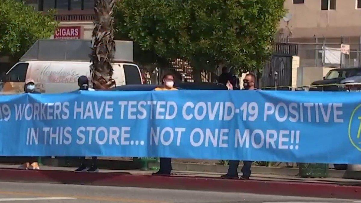 covid protest 2020 ralphs jpg?quality=85&resize=1200,675&strip=all&ssl=1.