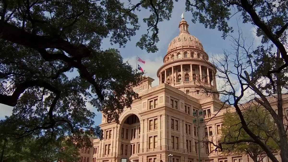 Explainer: Redistricting and Gerrymandering in Texas 1