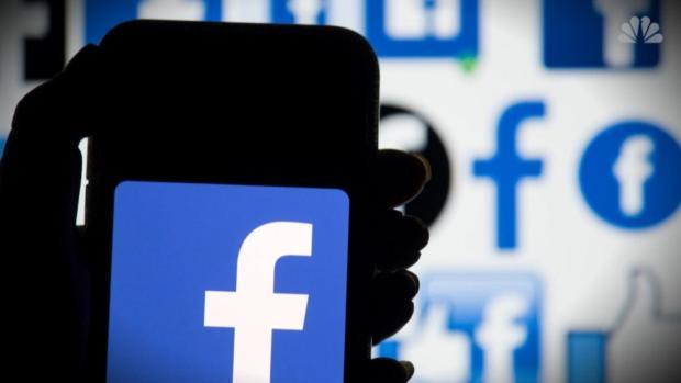 (NATL) Facebook pagará $ 5 mil millones a FTC Fine