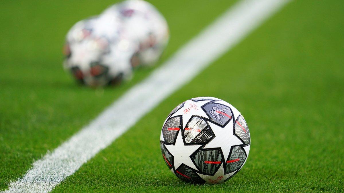 12 European Soccer Clubs Launch Breakaway League – NBC 6 South Florida
