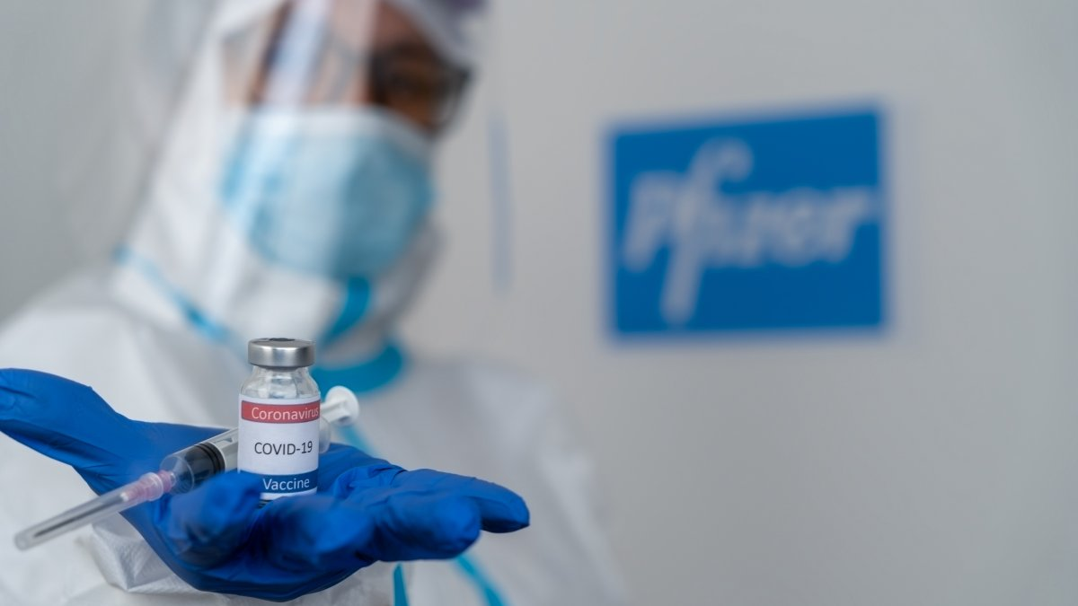 Florida Vaccine Updates: Pfizer Doses Returning to MDC Site, Case Rise Less Alarming of Late