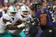 GettyImages-627709270 Dolphins to Host Ravens, Patriots to Open Season: Report