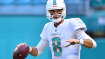 GettyImages-1052690698 Dolphins Game Preview: Week Eight vs. Texans