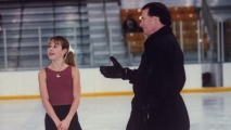 GettyImages-50375125 Olympic Skating Coach Banned Due to Sexual Misconduct Claims