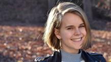 14-Year-Old Boy Sentenced to 18 Months in Juvenile Detention for Murder of Barnard College Student Tessa Majors