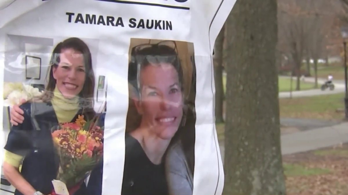 www.nbcnewyork.com: 'No Foul Play' Suspected in Disappearance of Staten Island Doctor