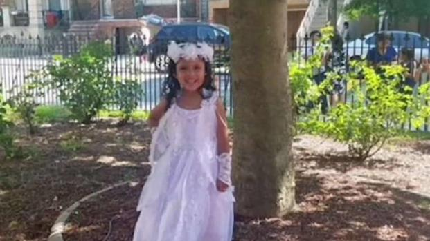 [NY] Children Killed in New Jersey House Fire