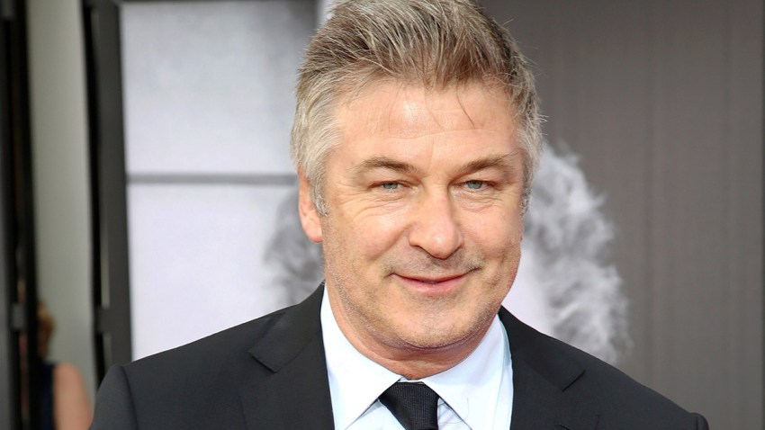 "Alec Baldwin: Trump ""Deserves"" to be Assaulted ""Like Rodney King"" With a ""Knee on His Neck"""