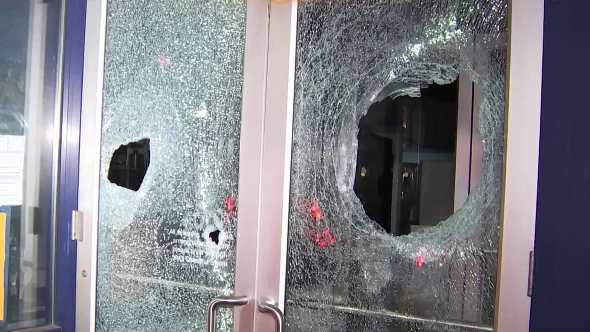 30 Police Officers Injured During Hours-Long Unrest In West Philadelphia  After Fatal Police-Involved Shooting – CBS Philly - News Chant USA
