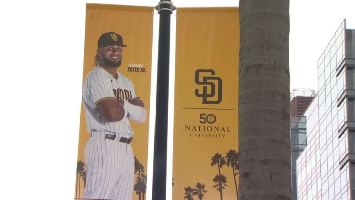 Shock and Disappointment: Padres Fans React To Stunning COVID-19 News Impacting Players