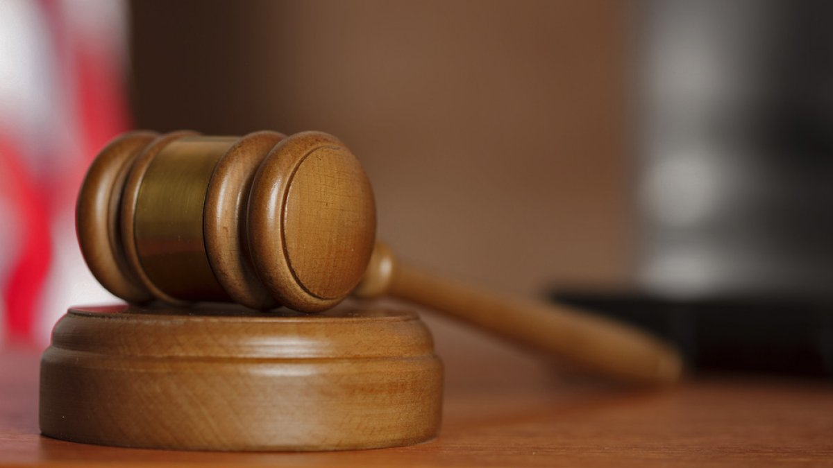 Appeals Court Overturns Retired Air Force Officer's Conviction in Racial Slur Case