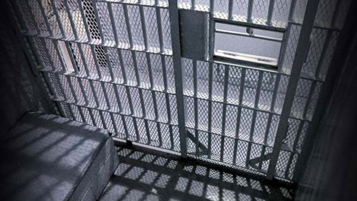 COVID-19 Early Release Program for Virginia Inmates to End July 1