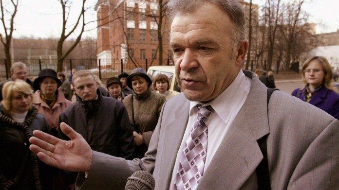 https://i2.wp.com/media.nbcwashington.com/2019/09/jehovahs-witnesses-russia.jpg?w=696&ssl=1