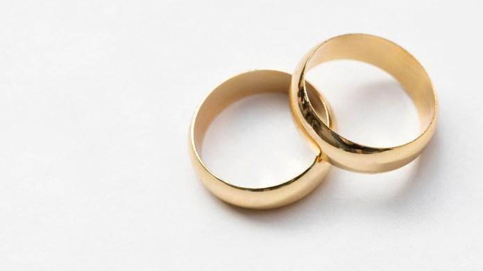 Virginia Interracial Couple Reflects on 50th Anniversary – NBC4 Washington