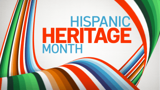 Seven Notable Latin American Christians to Know in Honor of Hispanic Heritage Month