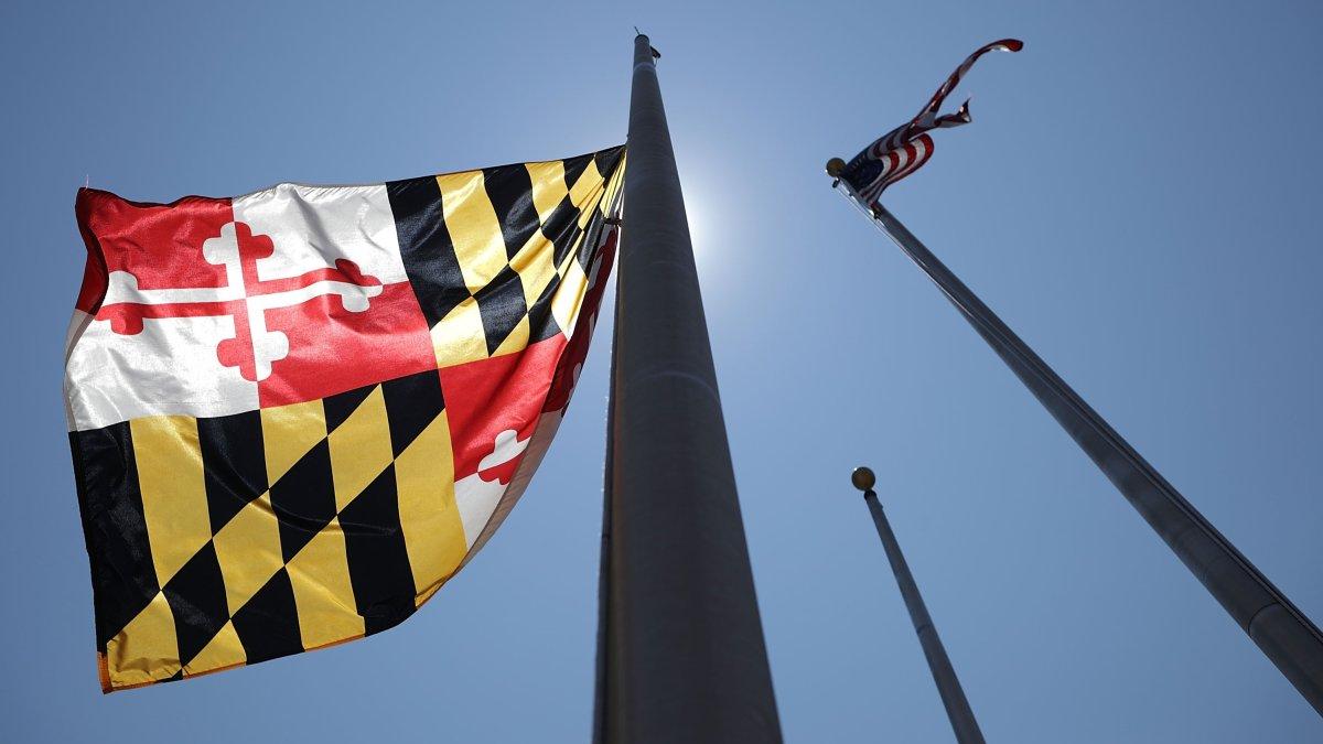 'The System Is Broken': Maryland Senate Passes Police Reform Bill