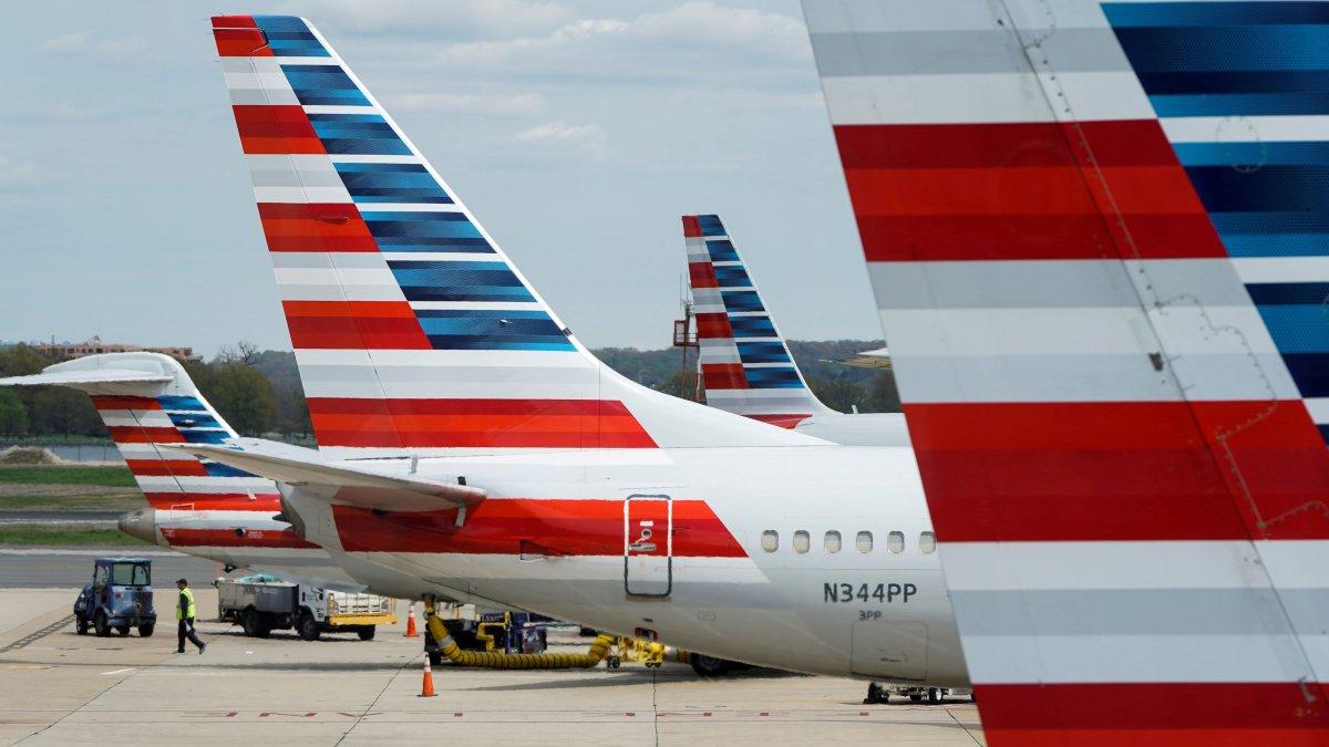 Why Travel Loans Are Taking Off – NBC4 Washington