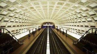 metro-shutterstock_7004017311.jpg