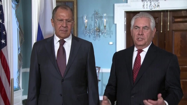 Image result for photos of tillerson sechin