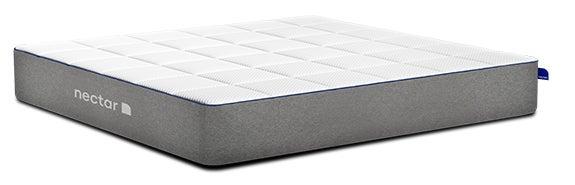 mattress sets - select mattress