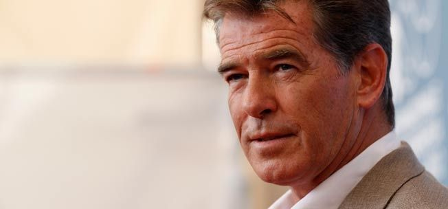 7 Pierce Brosnan Upcoming Movies To Watch Out For