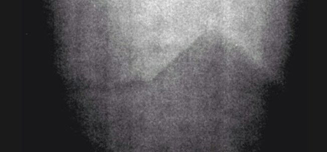 Most Mysterious Photographs Ever Taken In The History Of Mankind