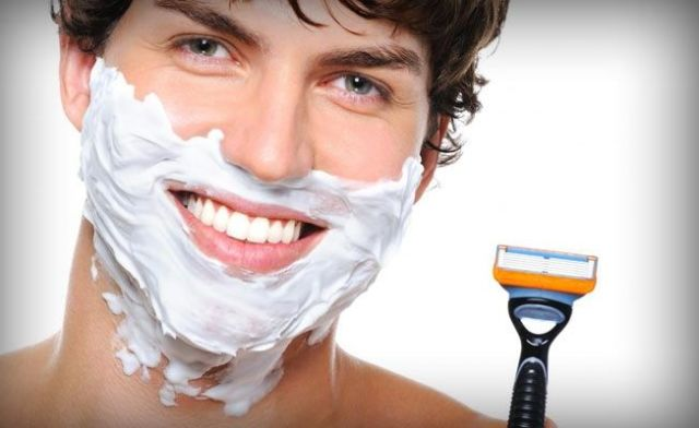 Genius Shaving Hacks That Will Make Your Life Easier (And Face Smoother)