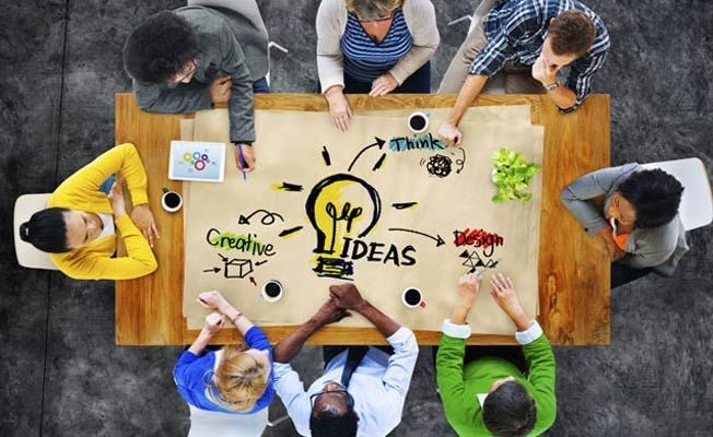 why-you-should-work-in-a-startup