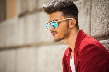 16 Pictures Of The Undercut Hairstyle That Will Make You