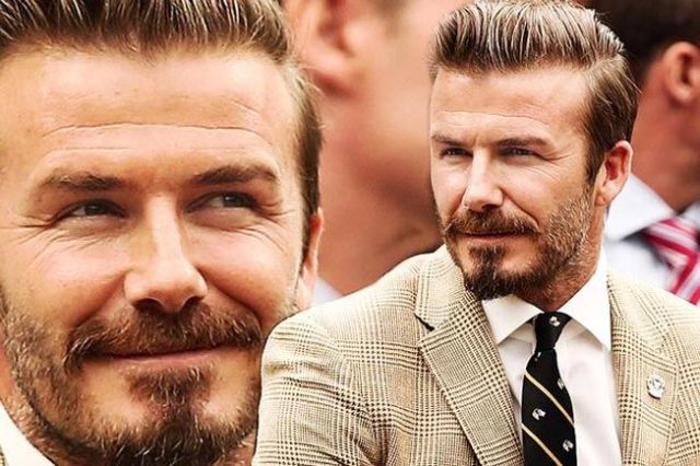 Here's A New Style Of Beard You Surely Need To Rock In 2016