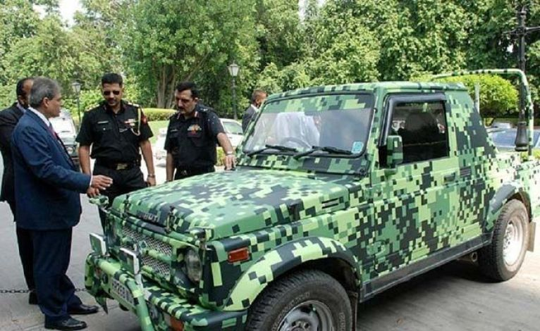 https://i2.wp.com/media.new.mensxp.com/media/content/2016/May/why-the-indian-army-only-uses-maruti-gypsy-and-not-any-other-suv-652x400-5-1462188360.jpg?resize=766%2C470