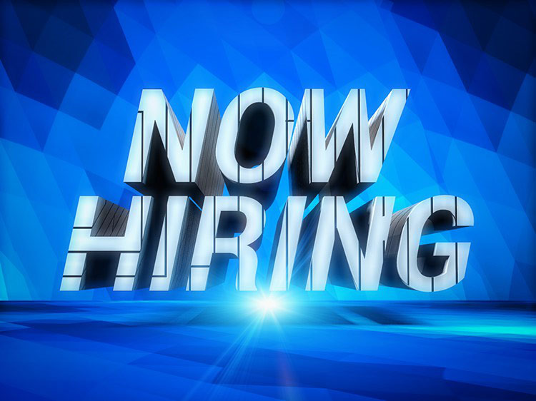 25 Companies Hiring Part Time Workers Now Monster Com