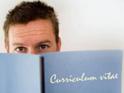 Article CV