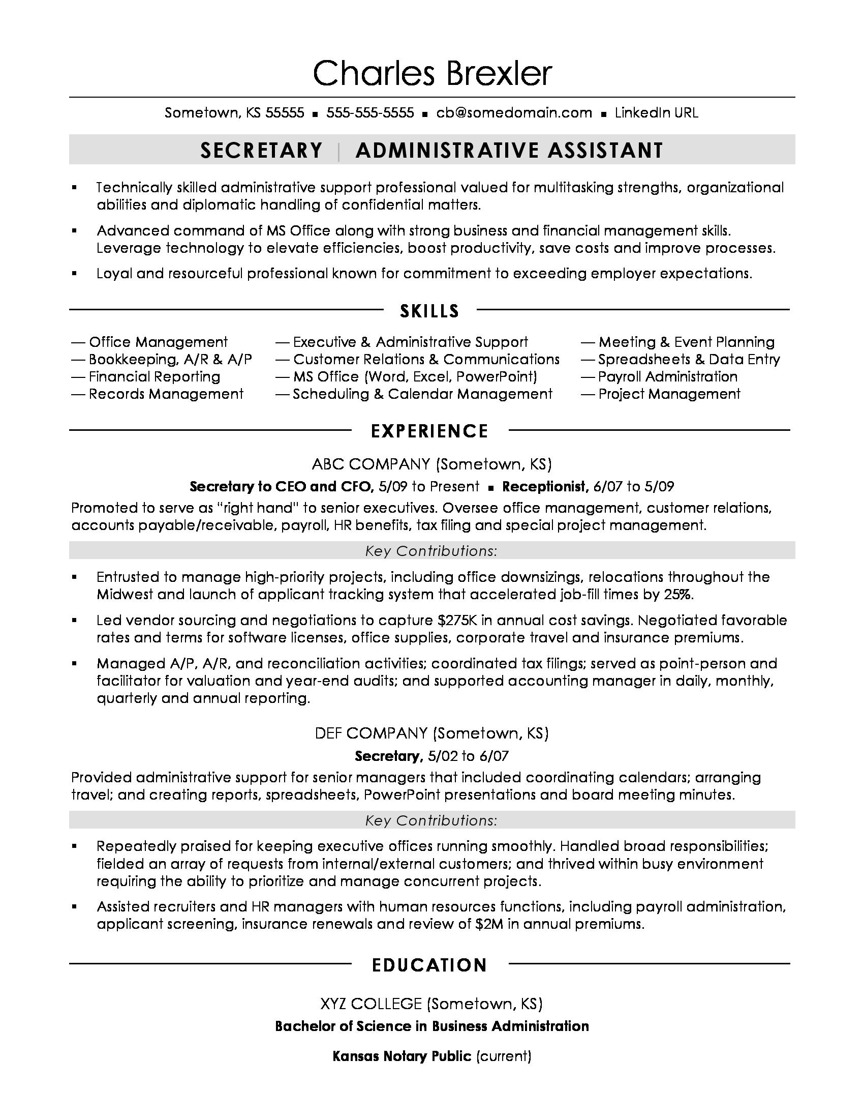 Security Guard Manager Salary