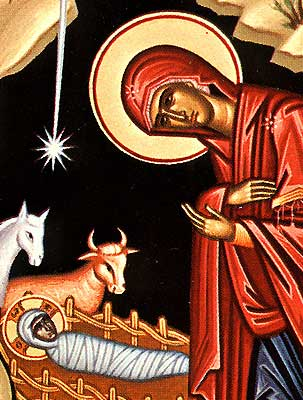Image result for advent modern liturgical icon
